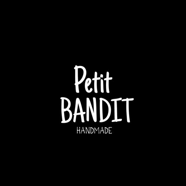 LOGO-PETIT-BANDIT-DEF