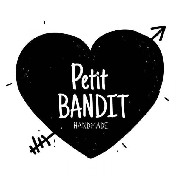 LOGO-PETIT-BANDIT-DEF-blanc