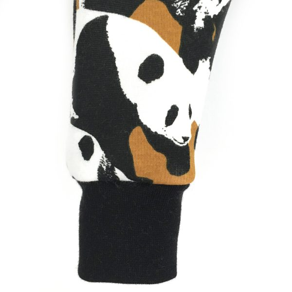 Sarouel PANDA