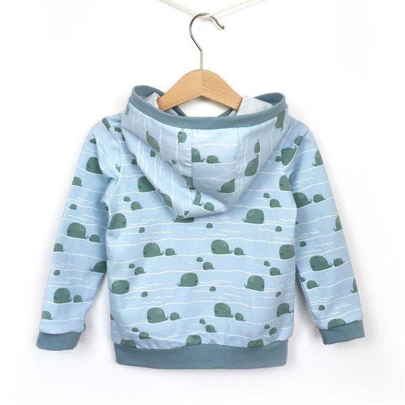 Tee shirt pour bébé et enfant, t