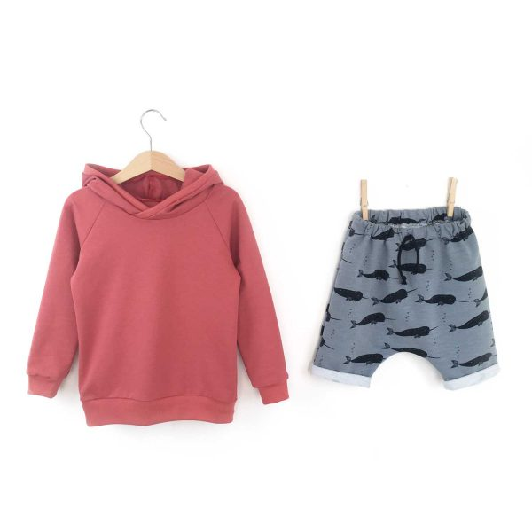 Short-sarouel-narval-look-sweat