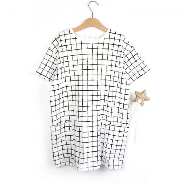 robe-oversize-grid
