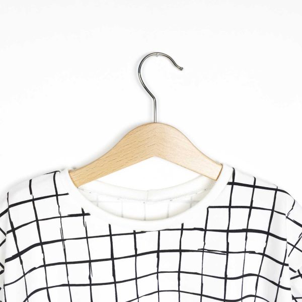 robe-oversize-grid-cou