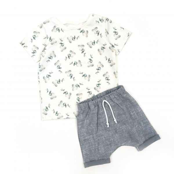 t-shirt-eucalyptus-mixte