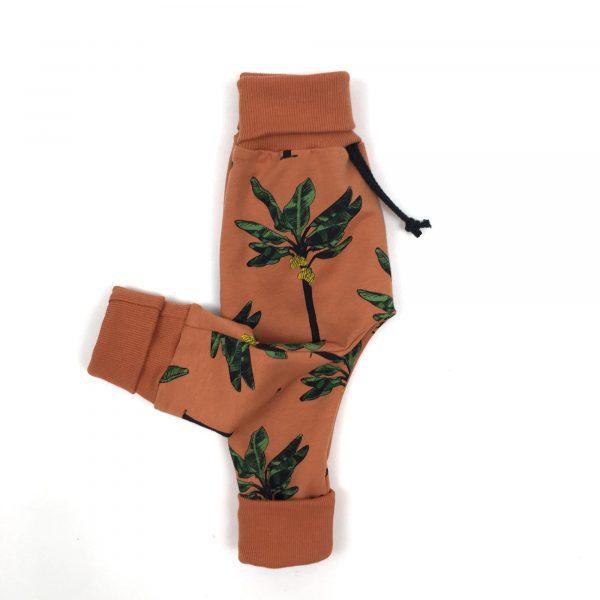 Sarouel-evolutif-banana-palms-plie