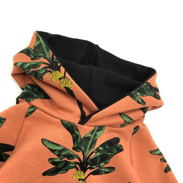 sweat-evolutif-banana-palms-hood