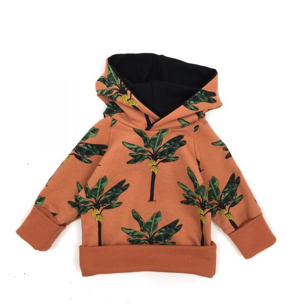 sweat-evolutif-banana-palms-mini-hood