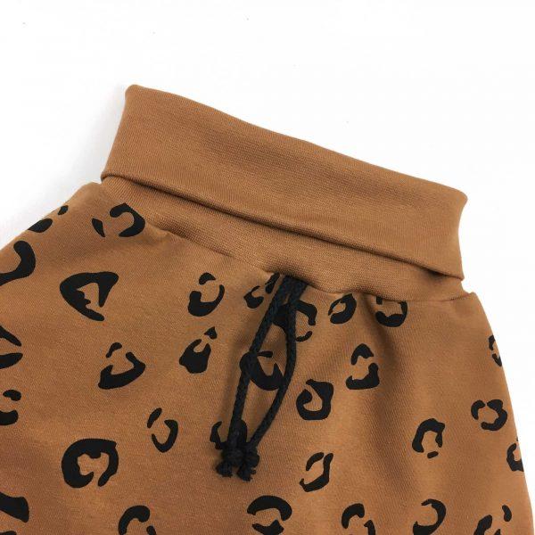 sarouel-evo-leopard-waistband