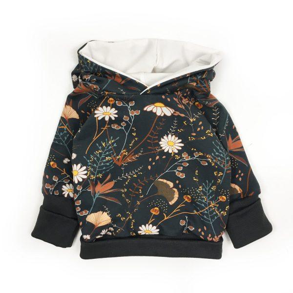 Hoodie-evolutif-flower-field