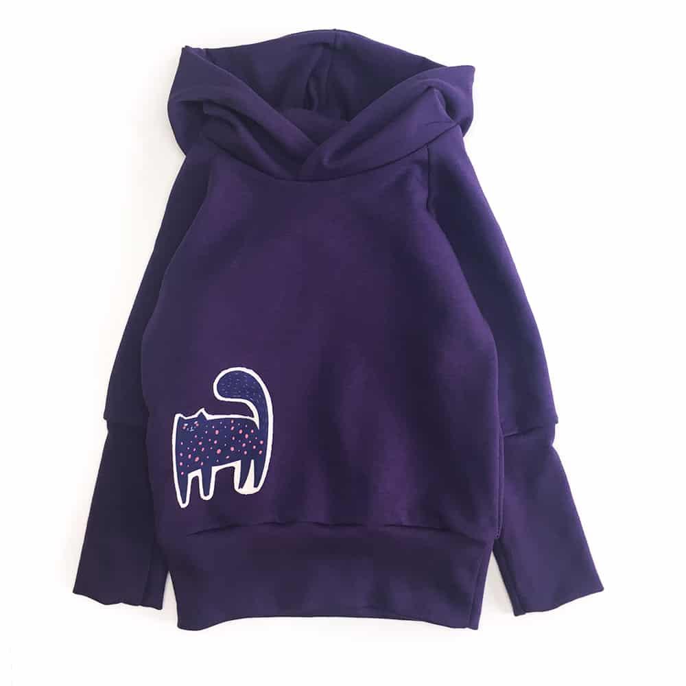 Hoodie-violet-v1