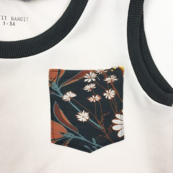 detail-pocket
