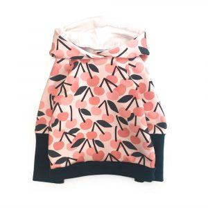 hoodie-cherry