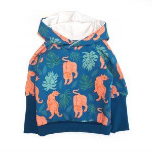 hoodie-cool-tigers