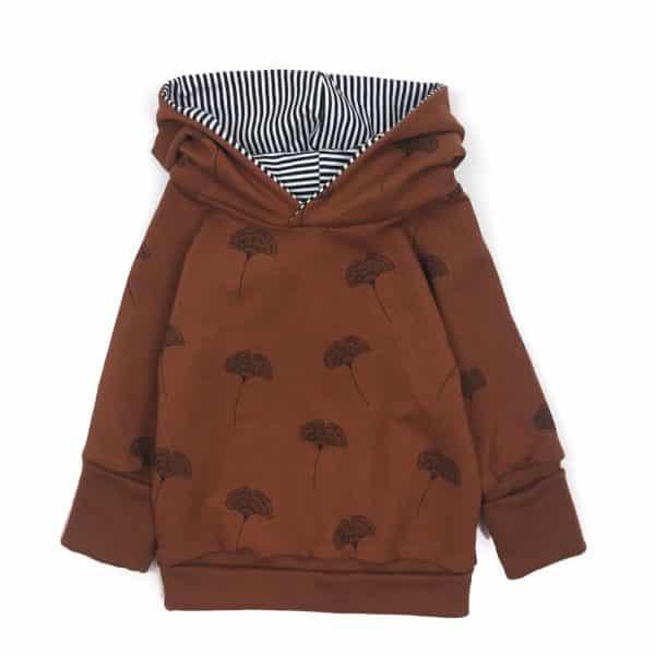 hoodie-evolutif-gingko