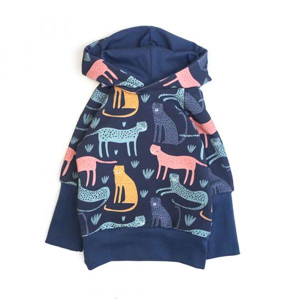 hoodie-guepard