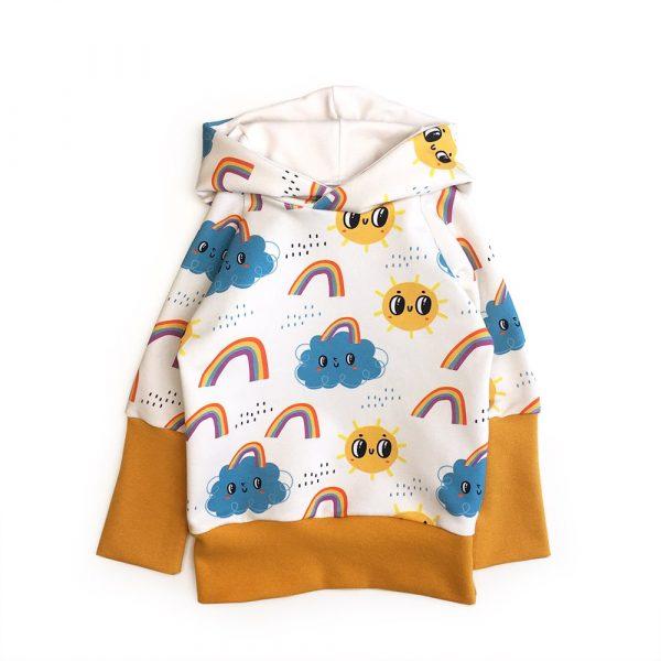 hoodie-hello-sunshine
