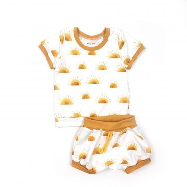 look-sun-t-shirt