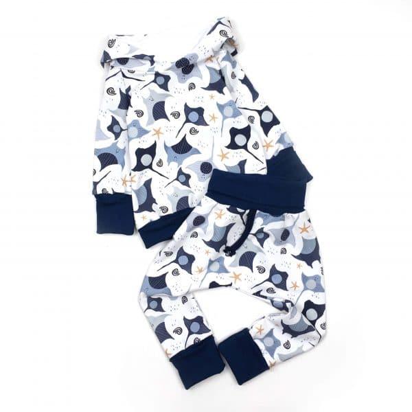 set-manta-sarouel-hoodie