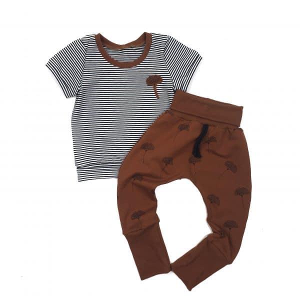 set-t-shirt-gingko