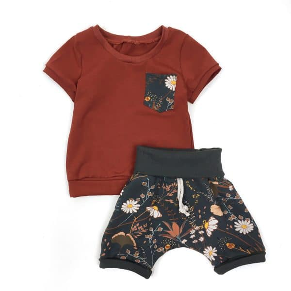 set-tish-terracotta-short-Flower-fiel