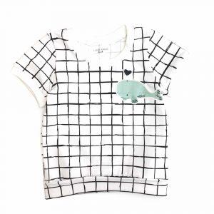 t-shirt-MC-moby