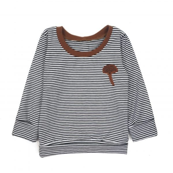 t-shirt-evo-ML-gingko