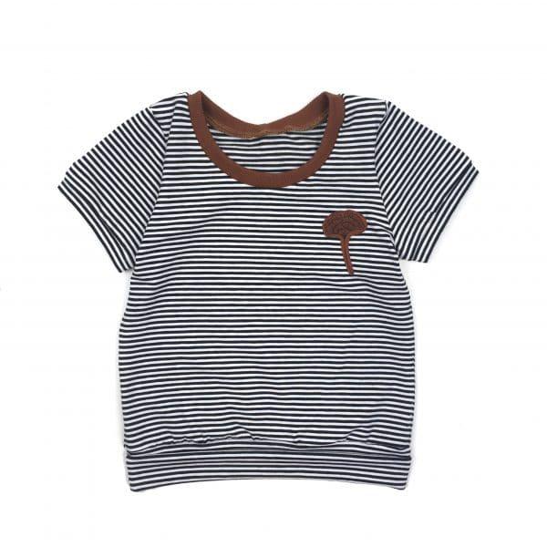 t-shirt-evo-gingko
