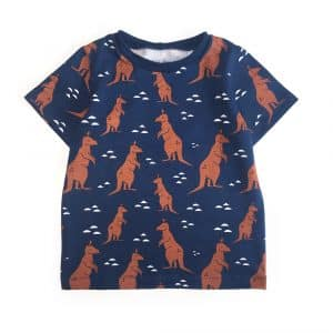 t-shirt-kang
