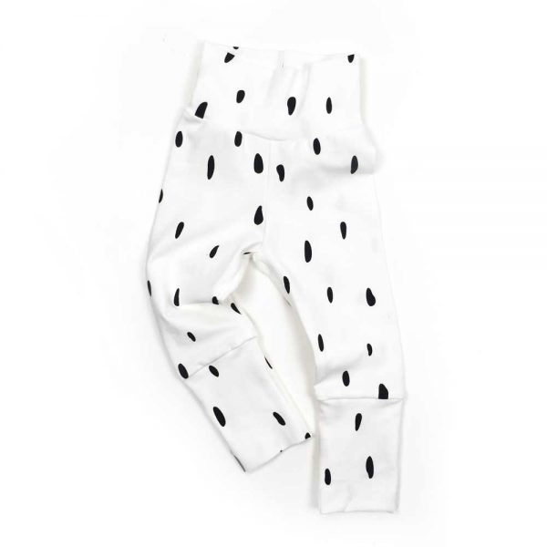 legging-evolutif-wild-blanc
