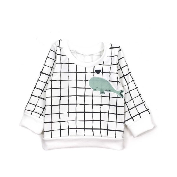 T-shirt-ML-Evo-grid-moby