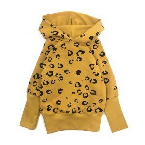 hoodie-leopard-miel