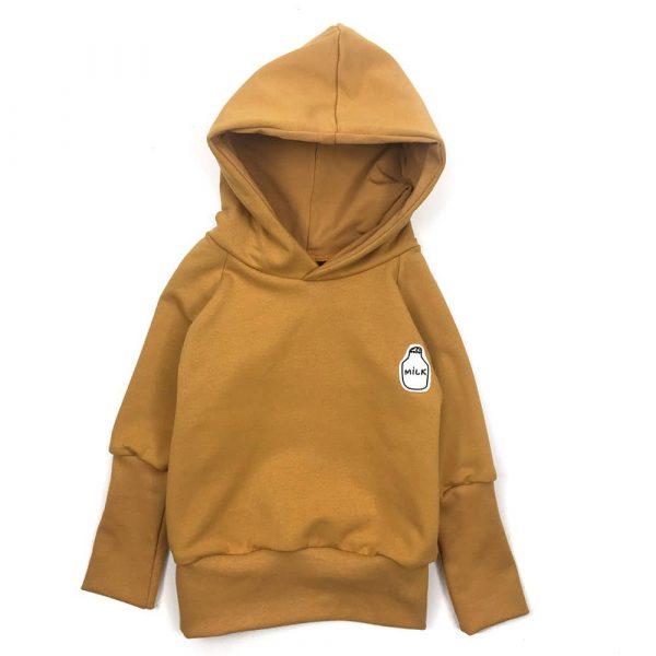 hoodie-milk