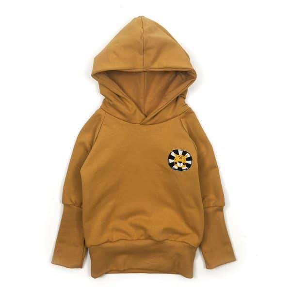 hoodie-uni-lion