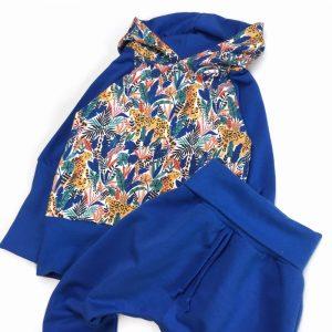 set-cobalt-jungle-bicolor