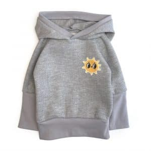 hoodie-waffle
