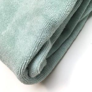 detail-eponge-celadon