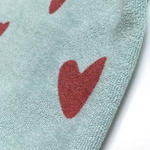 detail-eponge-love