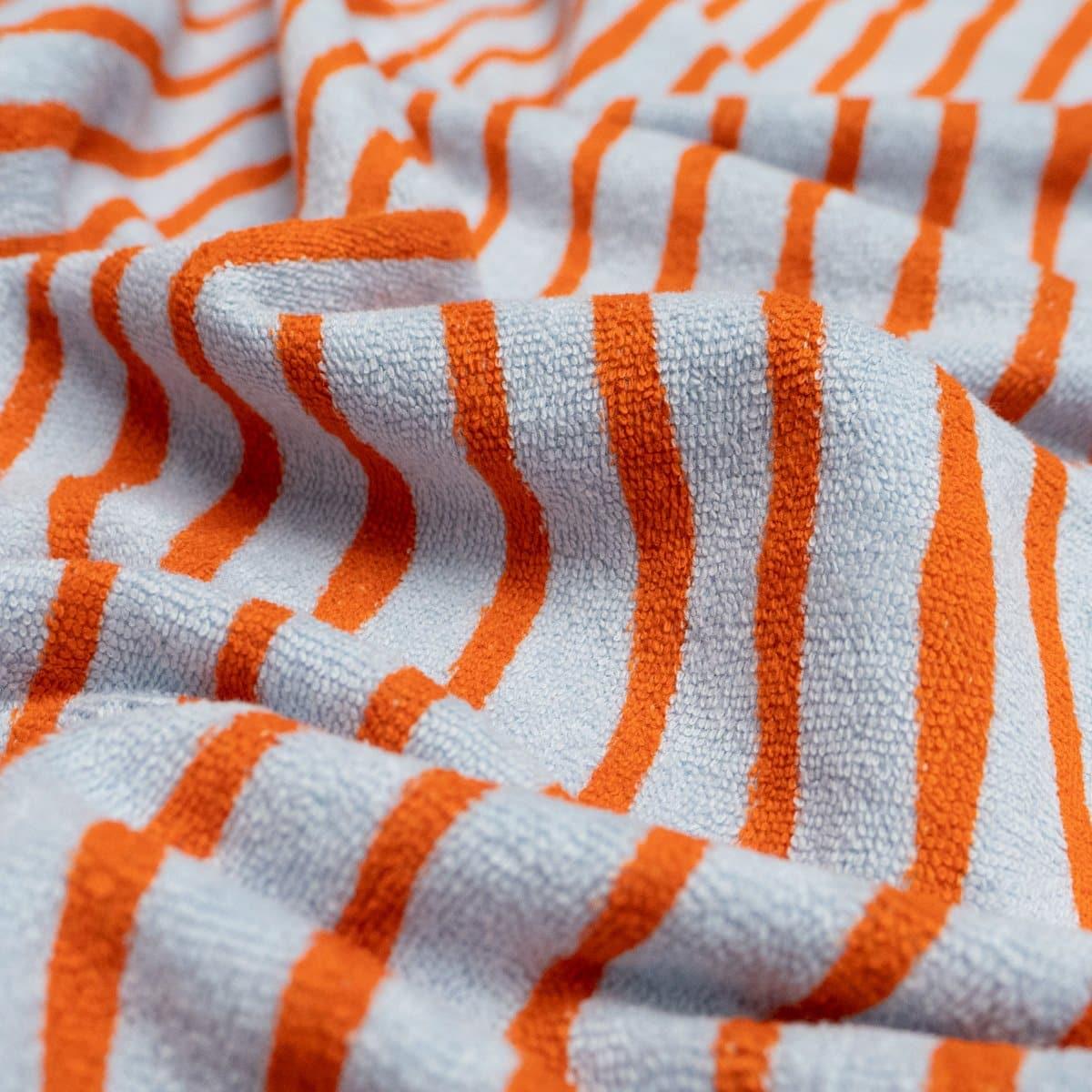 detail-eponge-stripe-orange