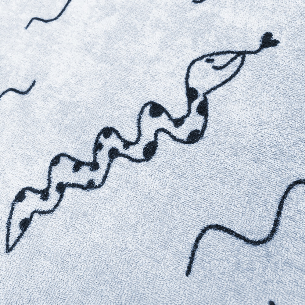 detail-snake