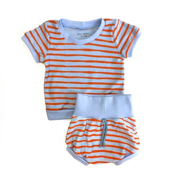 set-orange-stripes