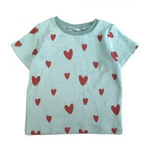 tshirt-love