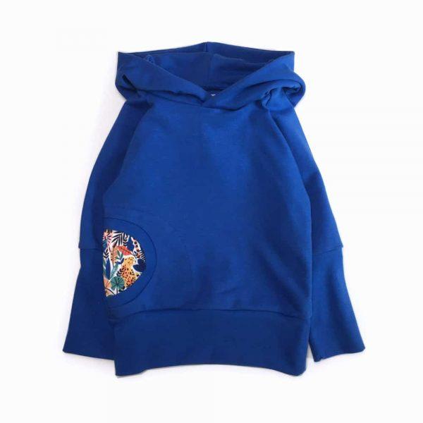 hoodie-cobalt