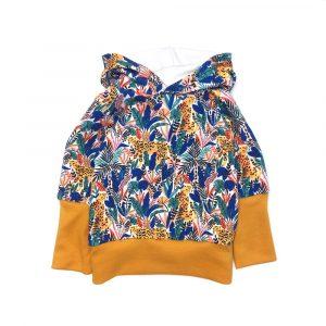 hoodie-jungle