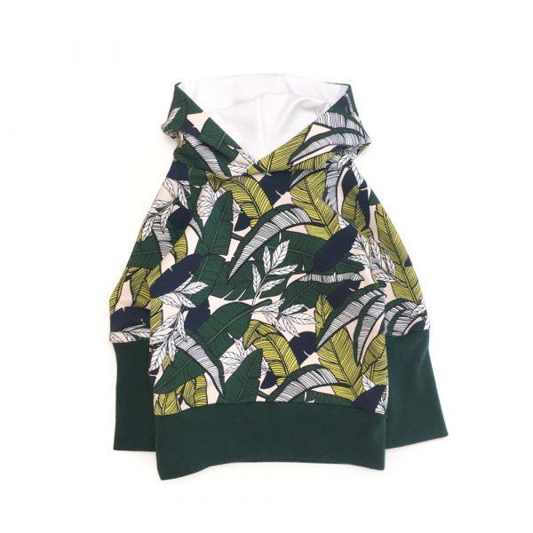 hoodie-leaf