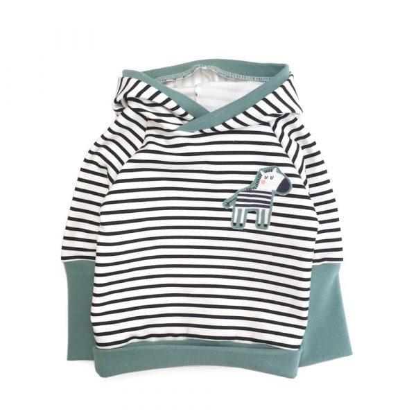 hoodie-stripes
