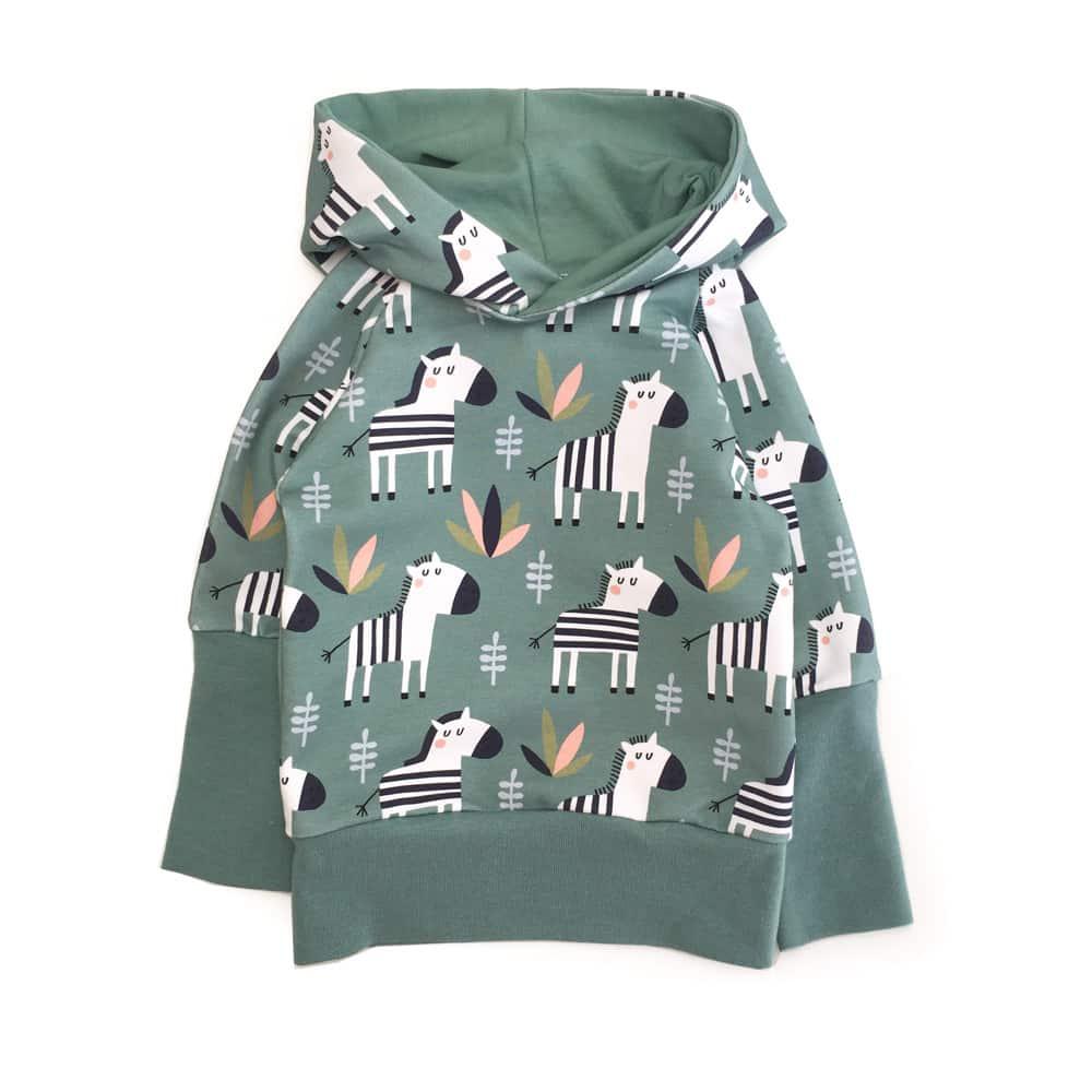 hoodie-zebres