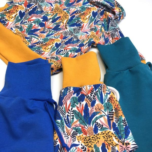 jungle-all-colors