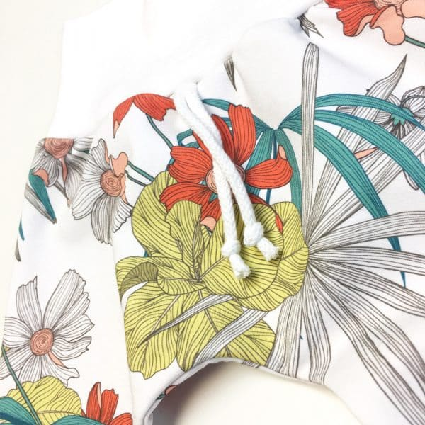 sarouel-flowers-detail